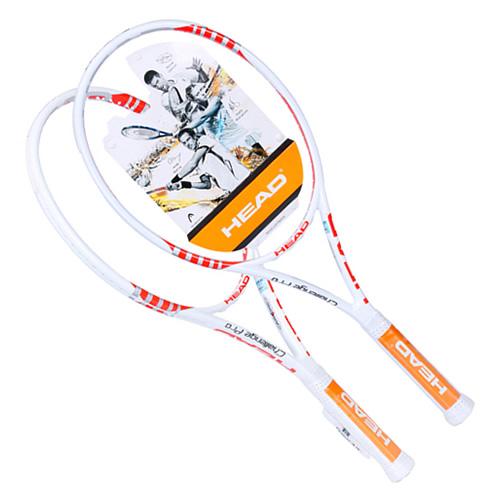 海德Challenge Pro网球拍
