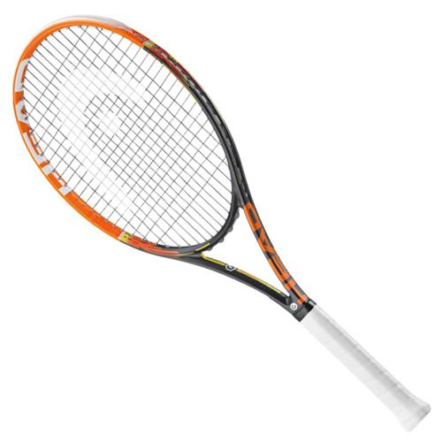海德穆雷MP网球拍