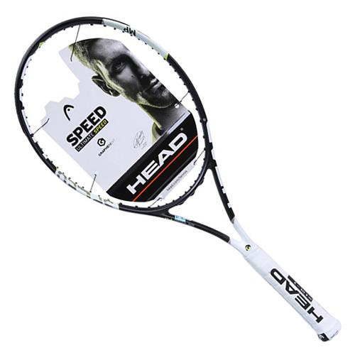 海德小德MP网球拍