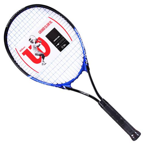 威尔胜GRAND SLAM XL网球拍