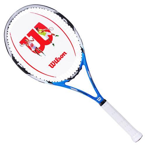威尔胜Tour Slam网球拍