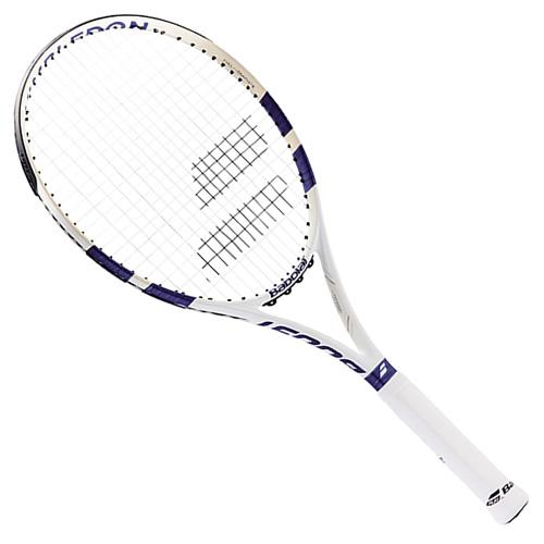 百宝力BOOST Wimbledon网球拍
