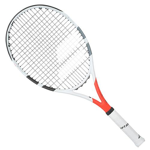 百宝力Boost Strike网球拍