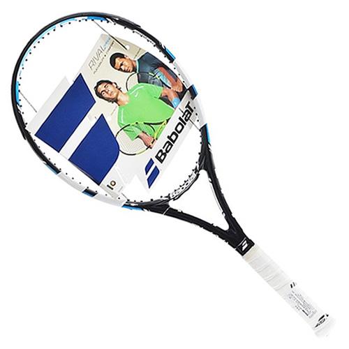 百宝力Rival Drive网球拍