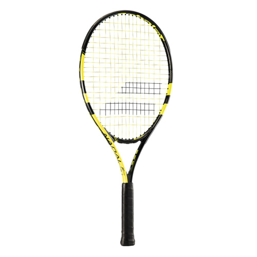 百宝力Nadal Junior26儿童网球拍