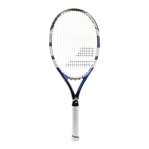 百宝力Drive 115网球拍
