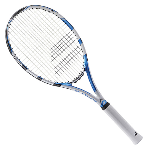 百宝力Drive Lite网球拍