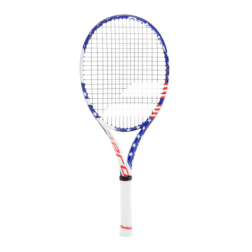 百宝力Pure Aero US网球拍