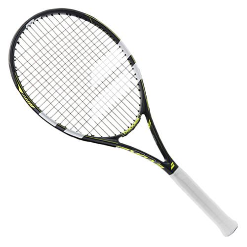 百宝力Evoke 102网球拍