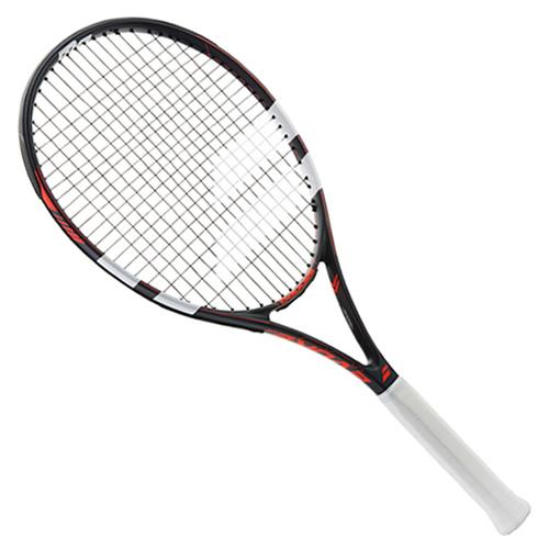 百宝力Evoke 105网球拍