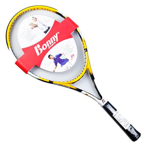 波力Nano 8.5网球拍