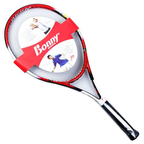 波力Nano 8.6网球拍