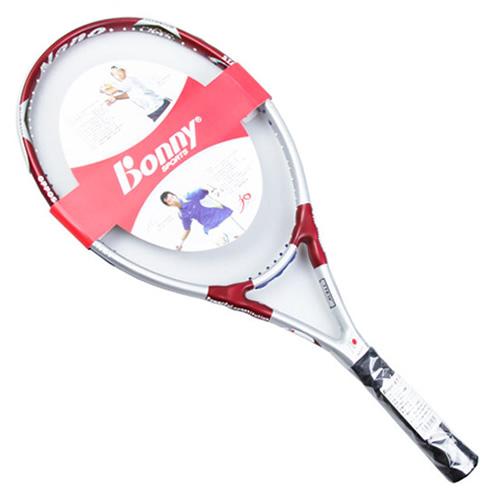 波力Nano 8.7网球拍