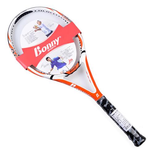 波力ACE 910A网球拍