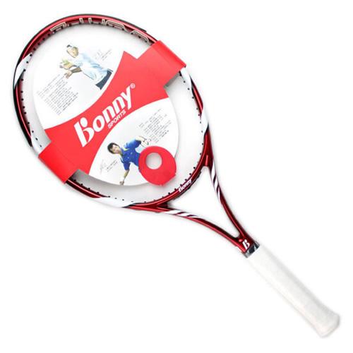 波力FLASH F2网球拍