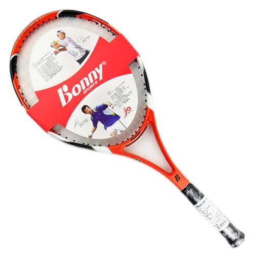 波力SUPER 202儿童网球拍