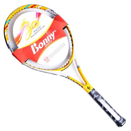 波力SUPER 505儿童网球拍