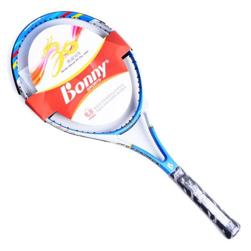 波力SUPER 606儿童网球拍