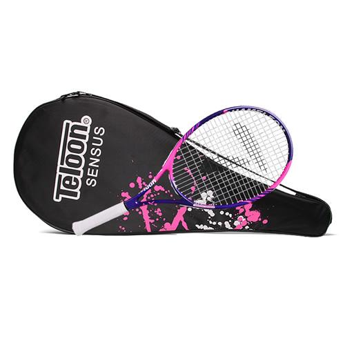 天龙SENSUS XV网球拍