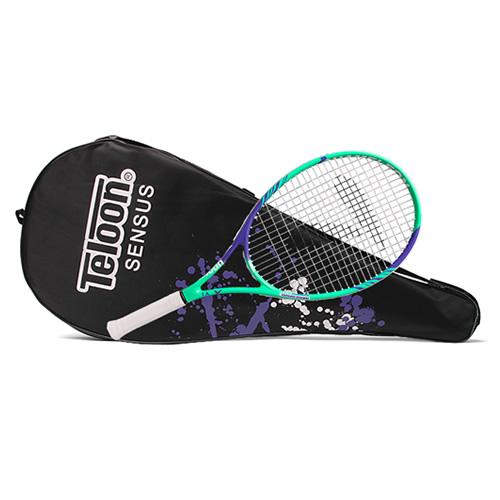 天龙SENSUS XVI网球拍