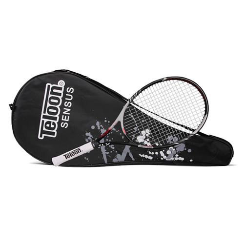 天龙SENSUS XVII网球拍