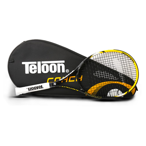 天龙CAOCH XI网球拍