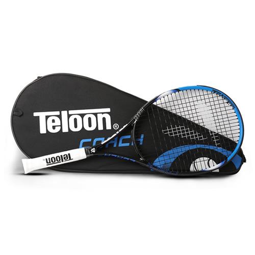天龙CAOCH XII网球拍