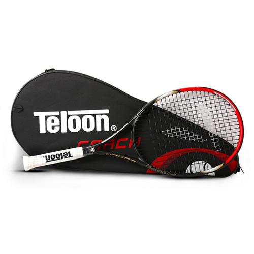 天龙CAOCH XIII网球拍