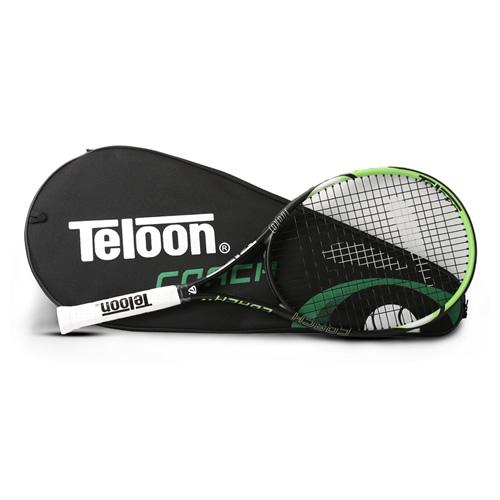 天龙CAOCH XIV网球拍