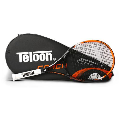 天龙CAOCH XV网球拍