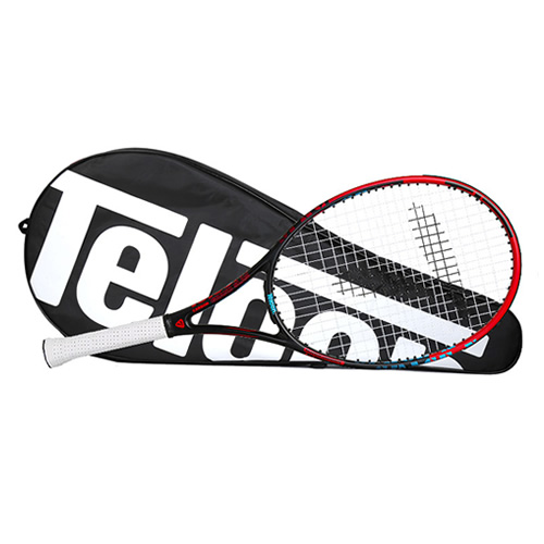 天龙SPACE XI网球拍
