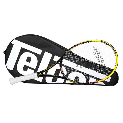 天龙SPACE XII网球拍