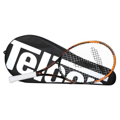 天龙SPACE XIII网球拍