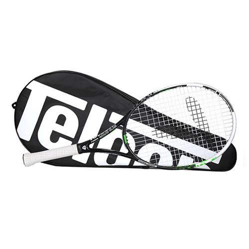 天龙SPACE XV网球拍