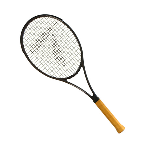 天龙KINGKONG网球拍