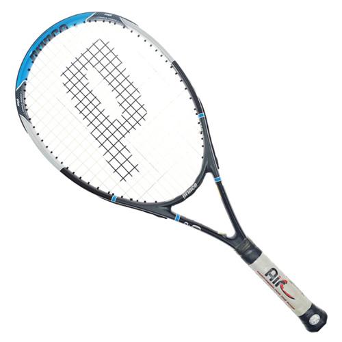王子AIRO ELITE T440网球拍