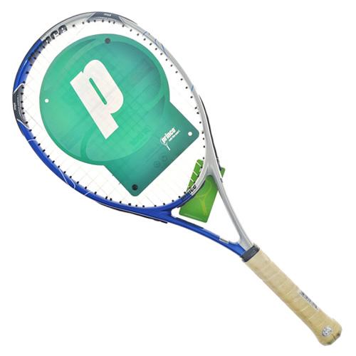 王子Xpert ti os T439网球拍