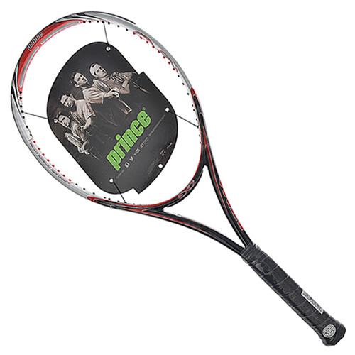 王子Hybrid Red 102网球拍