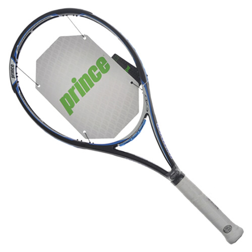 王子EXO3 Blue 110网球拍