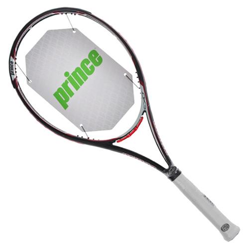 王子EXO3 RED 105网球拍