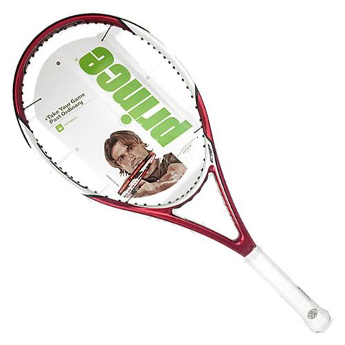 王子Thunder Extreme 7T36H网球拍