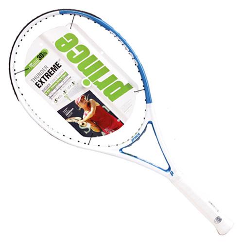 王子Thunder Extreme 7T37X网球拍