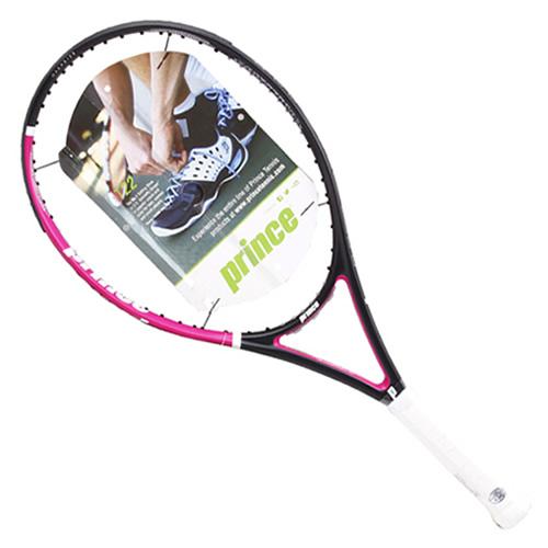 王子Thunder Extreme 7T37Y网球拍