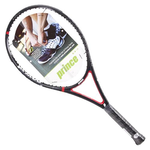 王子Thunder Extreme 7T38H网球拍