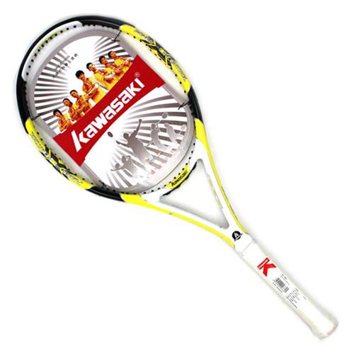 川崎SHARP 550网球拍
