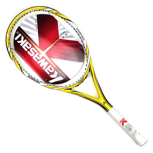 川崎SHARP 560网球拍