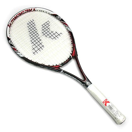 川崎K-18网球拍