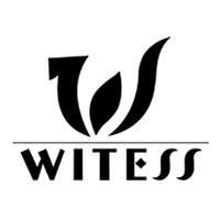 WITESS