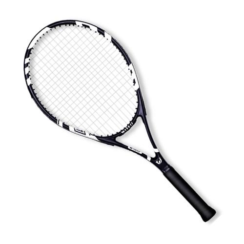 WITESS W-5092网球拍
