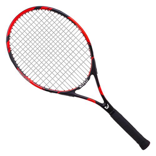 WITESS W-5034网球拍